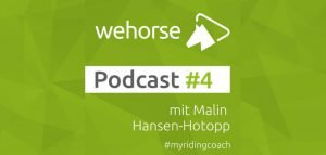 Podcast Malin Hansen-Hottop