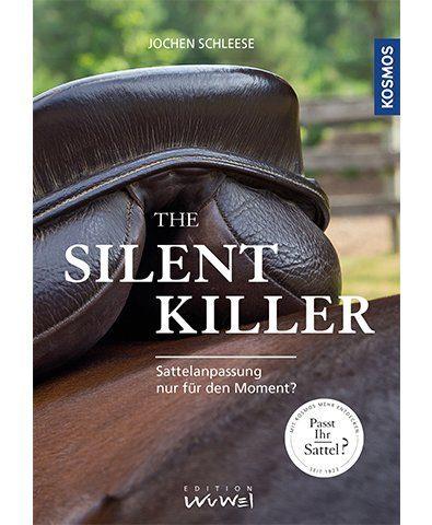 silent-killer-sattel-anpassung
