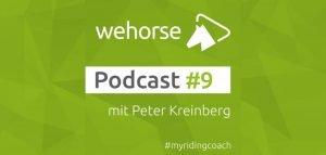 Podcast Peter Kreinberg