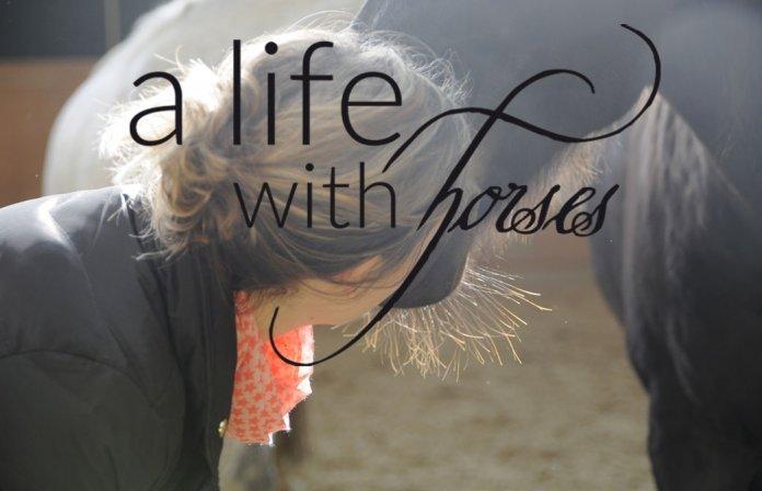 Zeit-mit-dem-Pferd