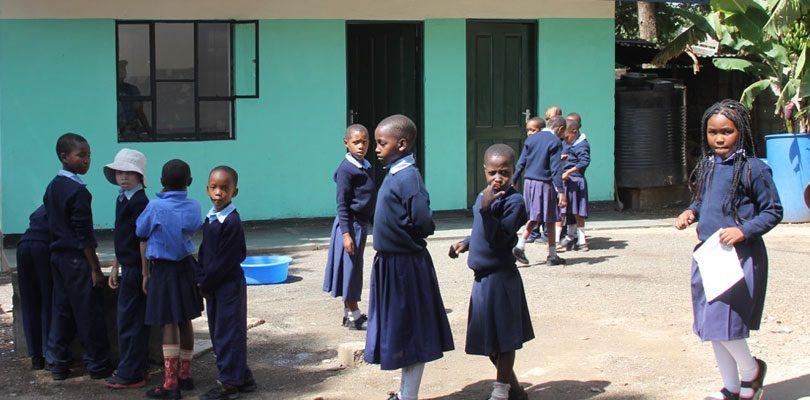 Projekt-Reiter-helfen-Kindernn