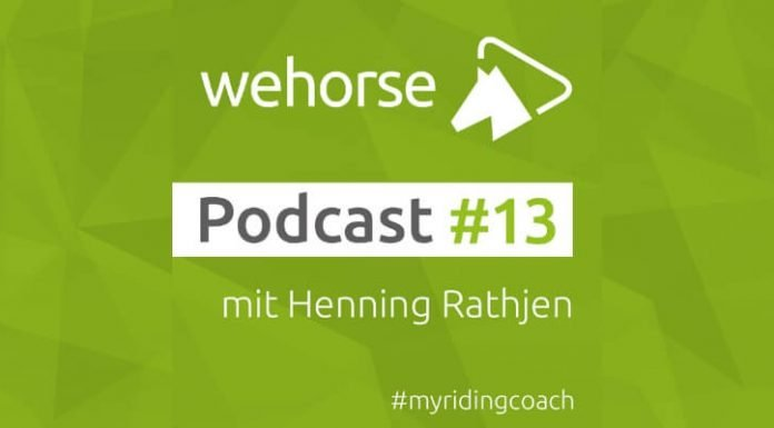 Podcast Henning Rathjen