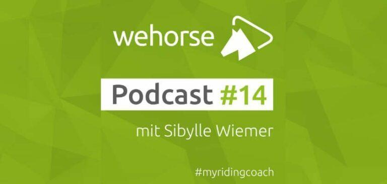 Podcast Sibylle Wiemer