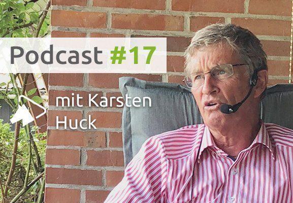podcast-karsten-huck