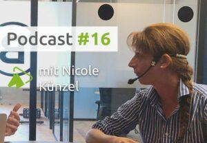 podcast-nicole-kuenzel