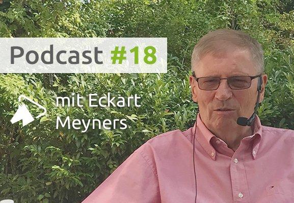 podcast-eckart-meyners