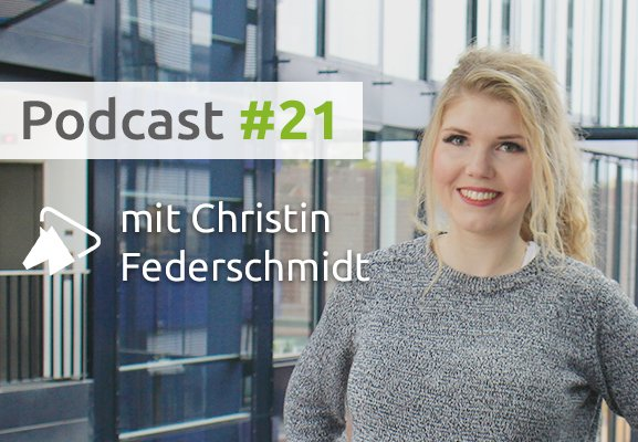 podcast-christin-federschmidt