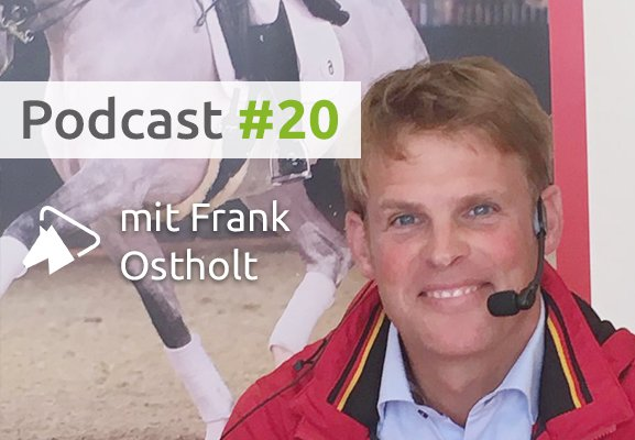 podcast-frank-ostholt