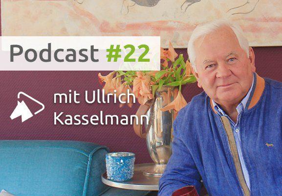 podcast-ullrich-kasselmann