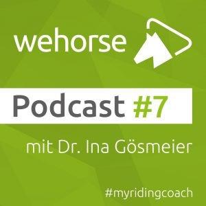 podcast ina gösmeier