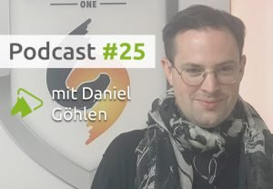 podcast-daniel-goehlen