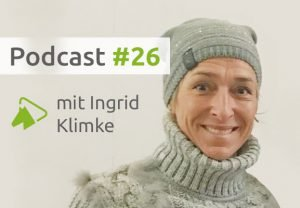 podcast-ingrid-klimke
