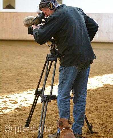wehorse-kamera-team