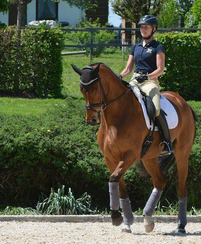 Jessica-von-Bredow-Werndl-reiten