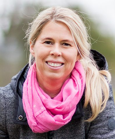 Pädagogin-Nicole-Holland-Nell
