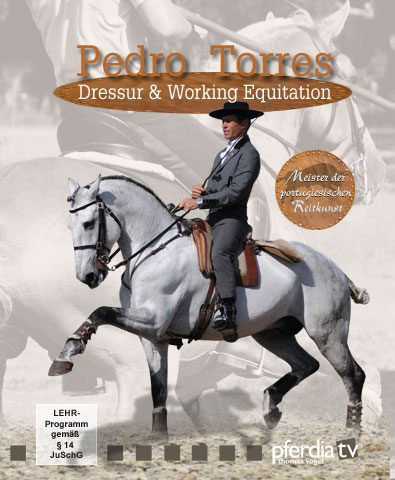 Buch-Working-Equitation-mit-Pedro-Torres