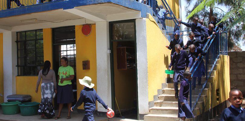 Projekte-für-Afrika-mit-Uta-Gräf