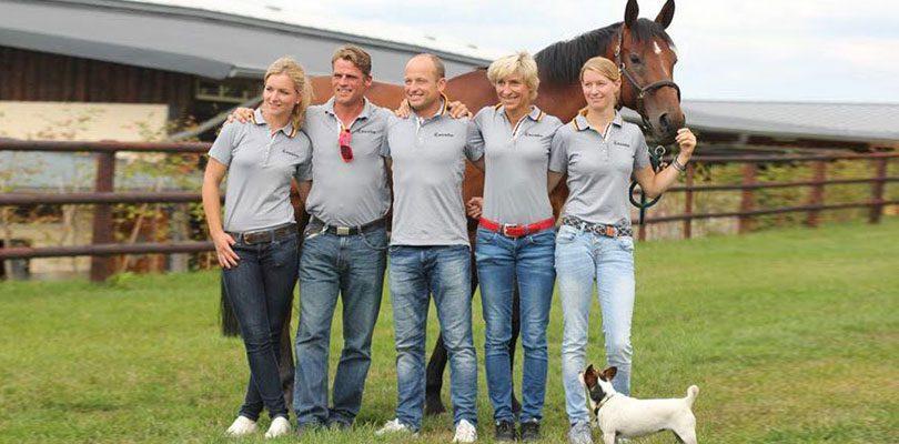 deutsches-team-olympia