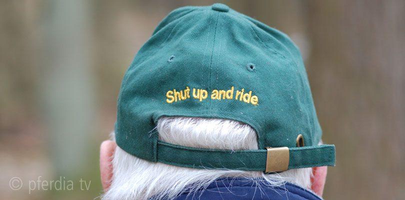 shut-up-and-ride-ziegner