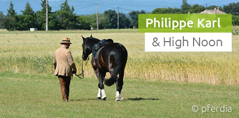 Ausbildung-High-Noon-mit-Philippe-Karl