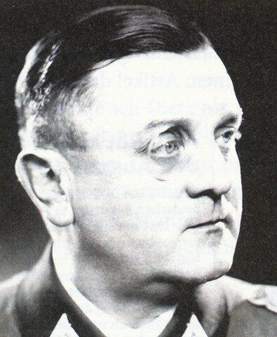 Kurd-Albrecht-von-Ziegner-lernte-von-seinem-Onkel