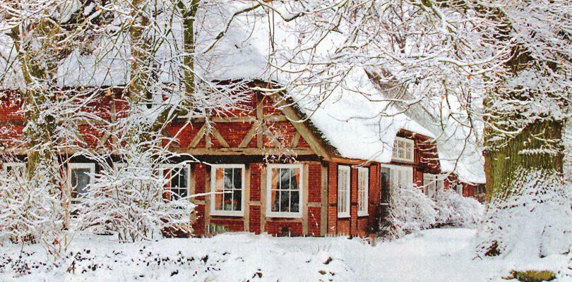 Winter-bei-Familie-Ziegner