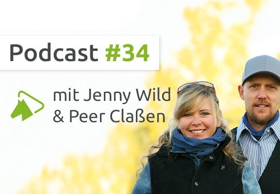 podcast-jenny-und-peer