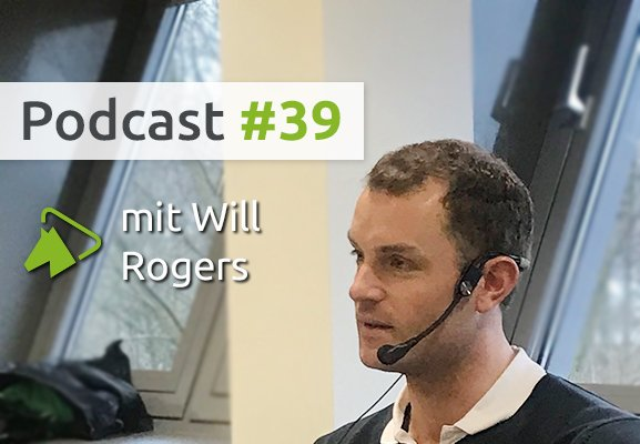 wehorse-podcast-mit-will-rogers