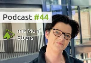 podcast moni elbers reitsimulator