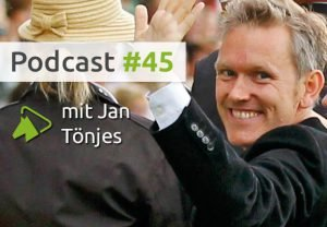 #45-jan-toenjes-podcast
