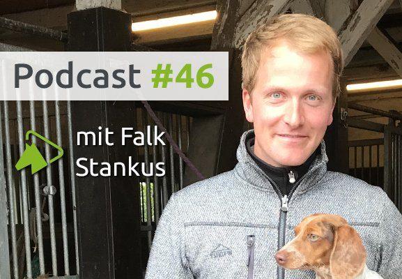 podcast-falk-stankus-pferdeausbildung