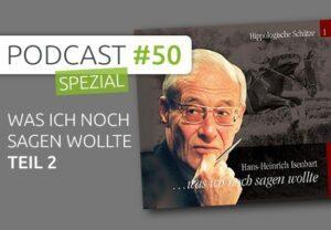 hans-heinrich isenbart podcast