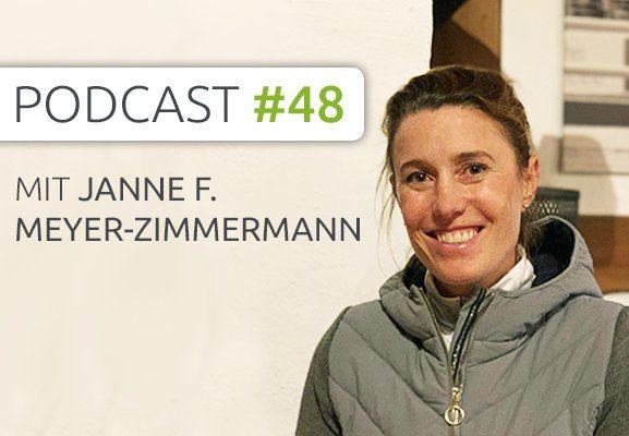 janne-friederike-meyer-zimmermann-podcast