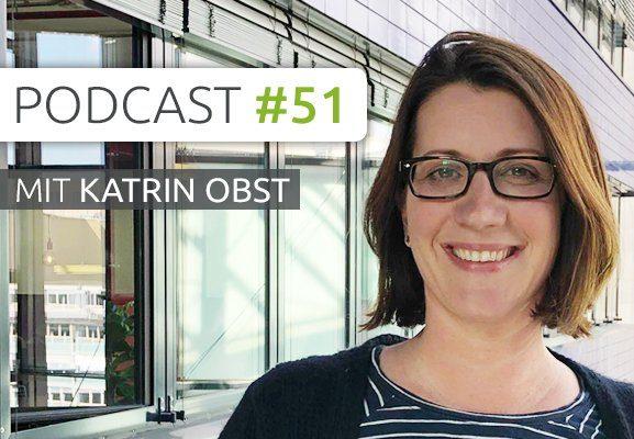katrin-obst-podcast