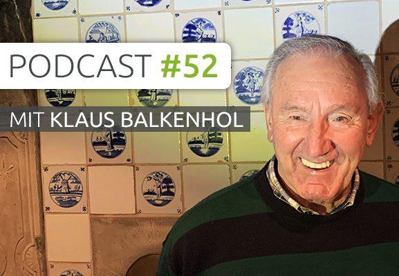 klaus-balkenhol-podcast
