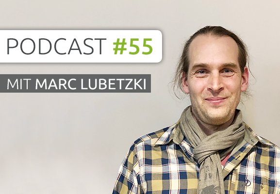 marc-lubetzki-podcast