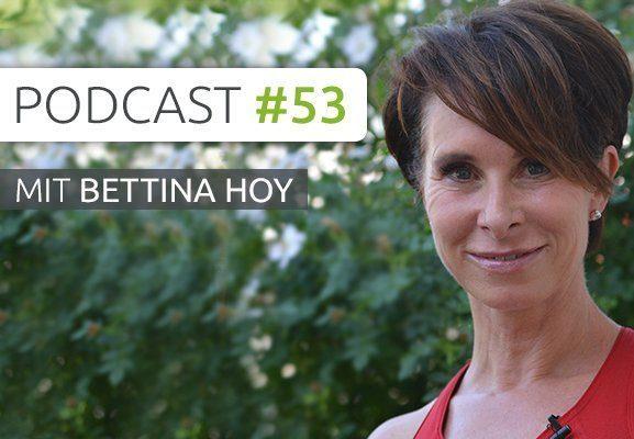 podcast-bettina-hoy