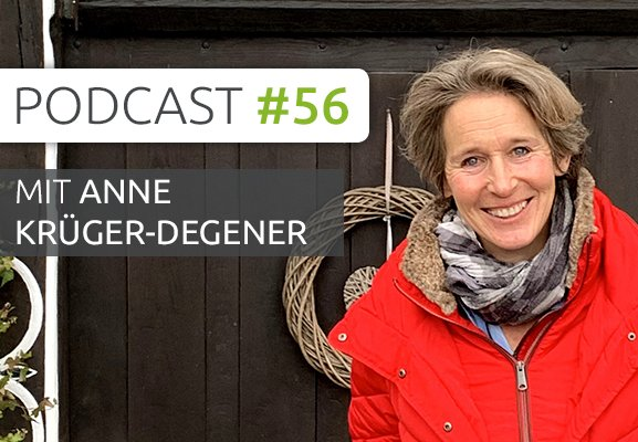 anne-krueger-degener-tiertrainerin-podcast