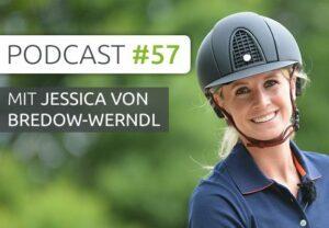 jessica-von-bredow-werndl-podcast