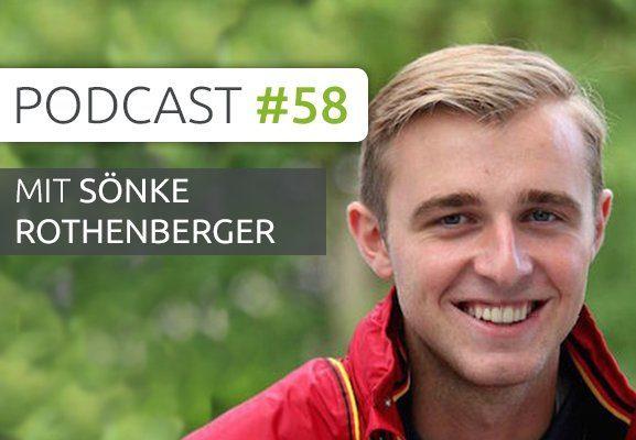 soenke-rothenberger-podcast