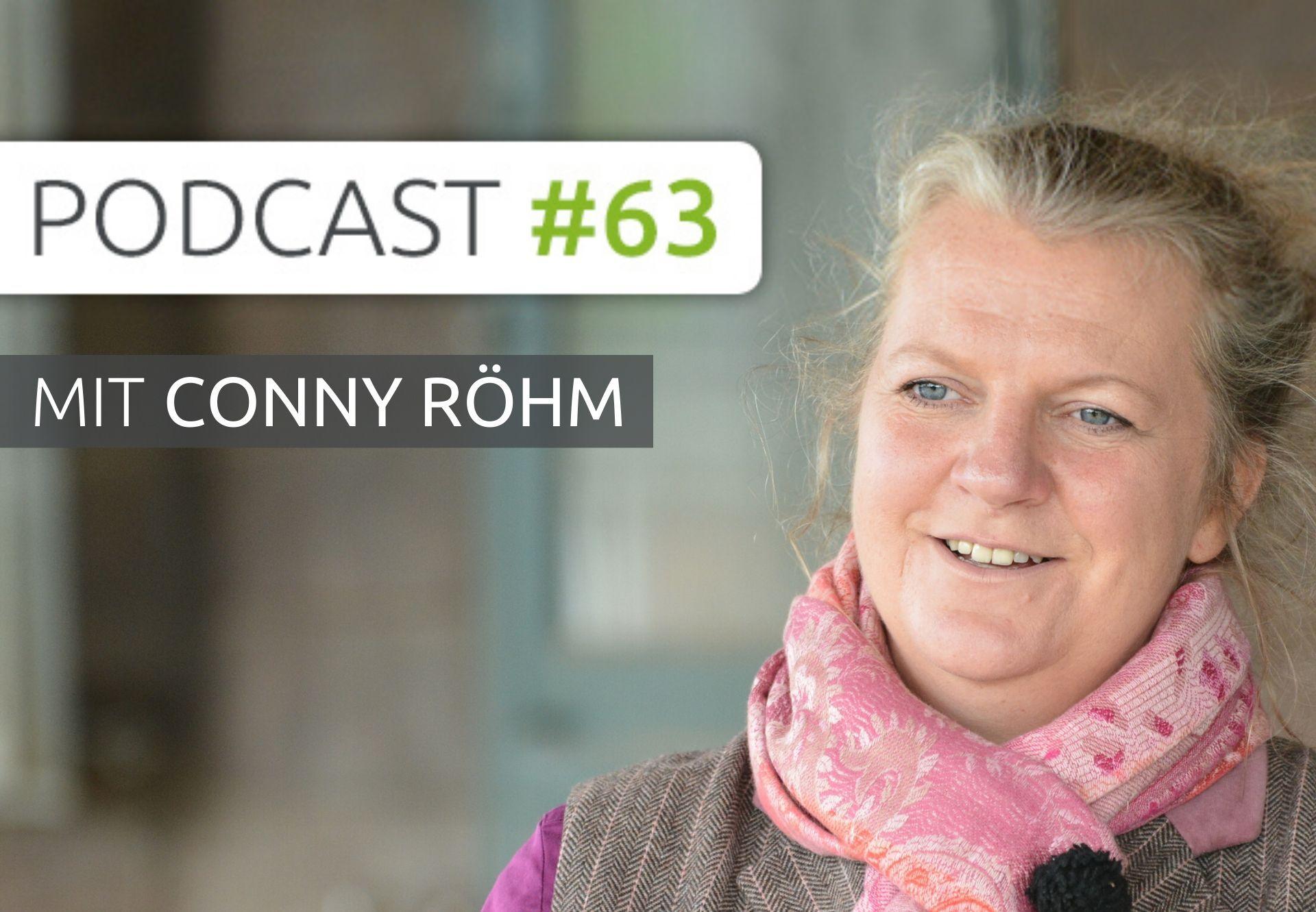 Conny Röhm