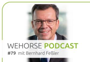 Bernhard Feßler