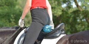 franklin-balls-riding-seat