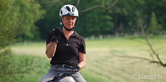uta-gräf-riding-seat-exercises