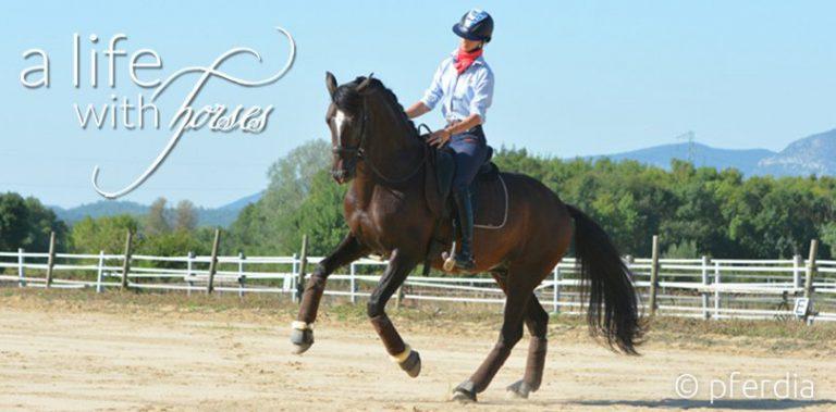alizée-froment-riding-mistral