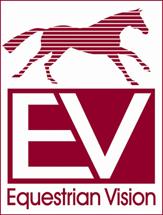 equestrian_vision