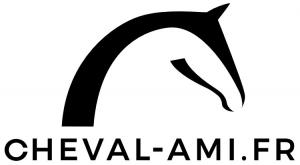 logo cheval-ami
