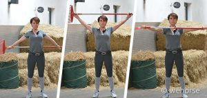 equestrian-fitness-bettina-hoy