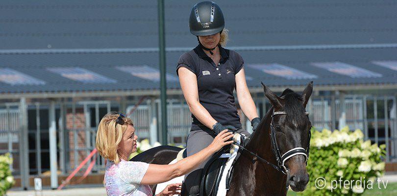 britta-schoffmann-riding-position