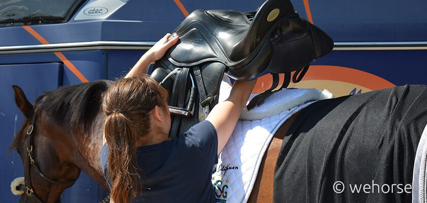 saddle-pad-horse-back